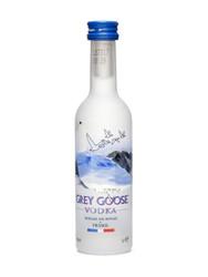 Grey Goose (5cl)