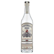Portobello Road London Dry Gin No. 171 (70cl)