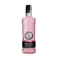Puerto De Indias Strawberry (70cl)