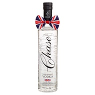 Chase English Potato Vodka (70cl)