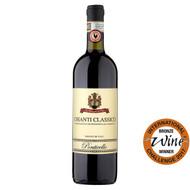 Ponticello Chianti Classico (75cl)