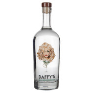 Daffy's Small Batch Premium Gin (70cl)
