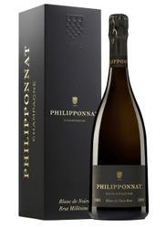 Philipponnat Blanc de Noirs Brut 2008 (75cl)