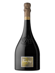 Duval-Leroy Grand Cru NV (37.5cl)