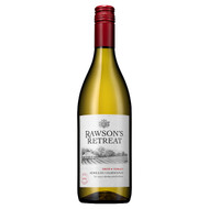 Rawson's Retreat Semillon Chardonnay (75cl)