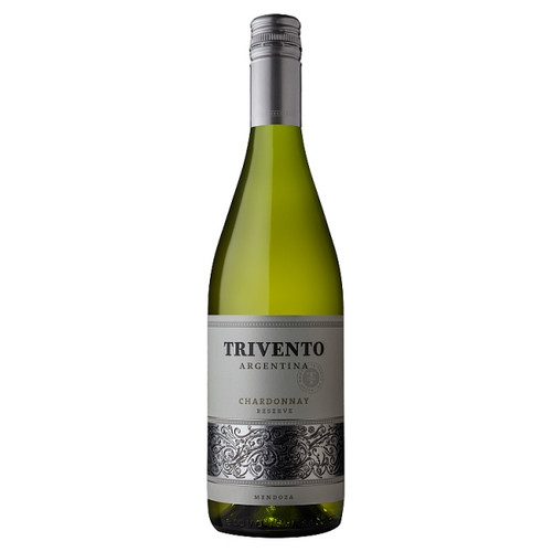 Trivento Chardonnay Reserve (75cl)
