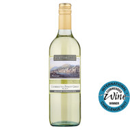 Portobello Catarratto Pinot Grigio (75cl)