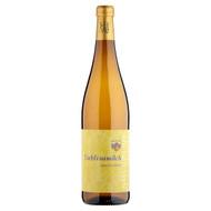 Blaumeister Liebfraumilch Qualitätswein (75cl)