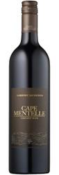 Cape Mentelle Cabernet Sauvignon 2013 (6 x 75cl)
