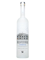 Belvedere Jeroboam (3Ltr)