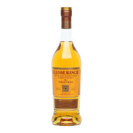 Glenmorangie The Original Magnum (1.5Ltr)