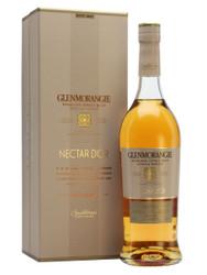 Glenmorangie Nectar d'Or (70cl)
