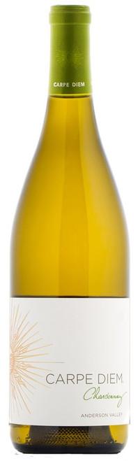 Carpe Diem Chardonnay 2015 (6 x 75cl)
