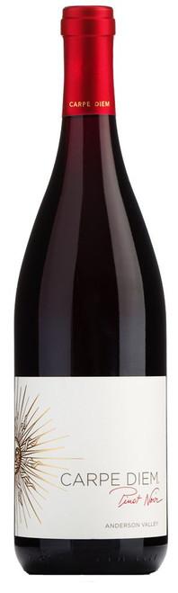 Carpe Diem Pinot Noir 2015 (6 x 75cl)