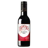 Blossom Hill California Red Wine (18.7cl)