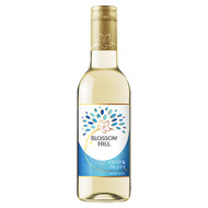 Blossom Hill California White Wine (18.7cl)
