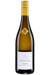 Domaine Langlois-Chateau Saumur Blanc 2016/2017 (6 x 75cl)