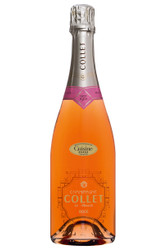Collet Rose Dry Private Collection (75cl)