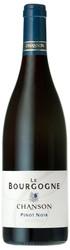 Domaine Chanson Le Bourgogne Pinot Noir 2015