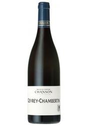 Domaine Chanson Gevrey Chambertin 2013/2014
