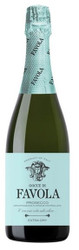 Favola Prosecco Extra Dry (6 x 75cl)