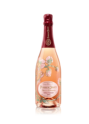 Perrier-Jouet Belle Epoque Autumn Edition (75cl)