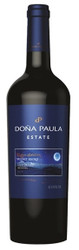 Dona Paula Estate Mendoza Blue Edition 2016 (6 x 75cl)