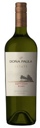 Dona Paula Estate Uco Valley Sauvignon Blanc 2016 (6 x 75cl)