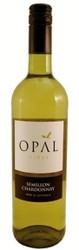 Opal Ridge Australia Semillon Chardonnay 2017 (6 x 75cl)