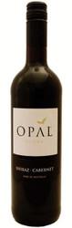 Opal Ridge Australia Shiraz Cabernet (6 x 75cl)