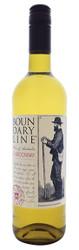 Boundary Line Australia Chardonnay 2016 (6 x 75cl)