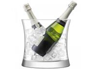 LSA Moya Dual Champagne Bucket