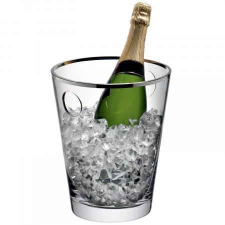 LSA Savoy Champagne Bucket