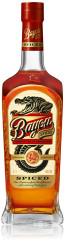 Bayou Spiced (70cl)