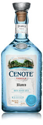 Cenote Blanco Tequila (6 x 70cl)