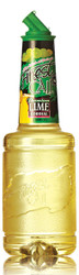 Finest Call Lime Cordial (12 x 1Ltr)