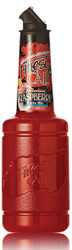 Finest Call Raspberry (12 x 1Ltr)