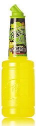 Finest Call Margarita Mix (12 x 1Ltr)