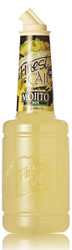 Finest Call Mojito Mix (12 x  1Ltr)