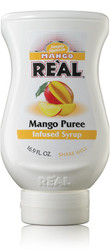 Mango Real Puree (6 x 50cl)