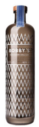 Bobbys Schiedam Dry Gin (70cl)