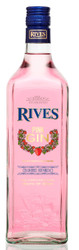 Pink Rives Gin (70cl)