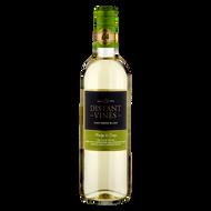 6 x Distant Vines Sauvignon Blanc (75cl)