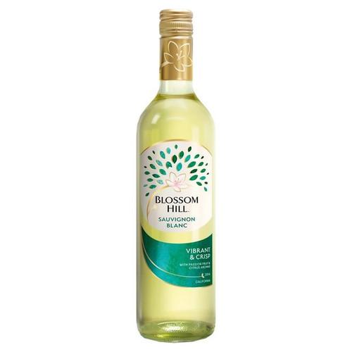 6 x Blossom Hill Sauvignon Blanc (75cl)