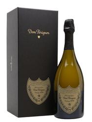 Dom Perignon 2008 (75cl)