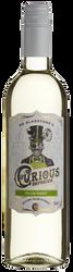 Mr Gladstone Curious Emporium Pear Drop (75cl)