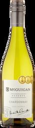 McGuigan Reserve Chardonnay (75cl)