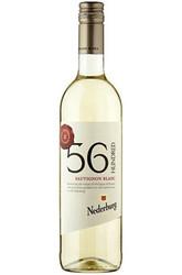 Nederburg Sauvignon Blanc (75cl)