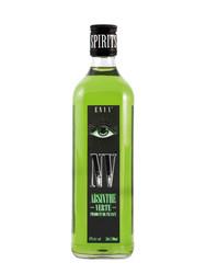 La Fee Nv Absinthe Envy (70cl)