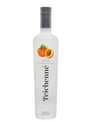 Teichenne Peach Schnapps (70cl)